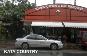 KATA COUNTRY 3